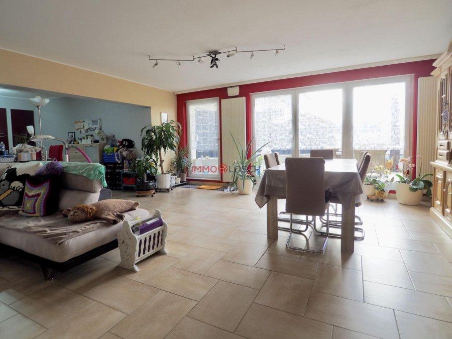 acheter appartement 2 chambres 128 m² pétange photo 3