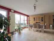 Apartment for sale 2 bedrooms in Pétange - Ref. 7120937