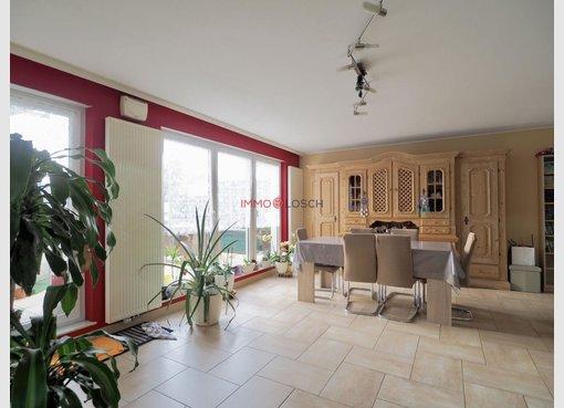 Apartment for sale 2 bedrooms in Pétange (LU) - Ref. 7120937