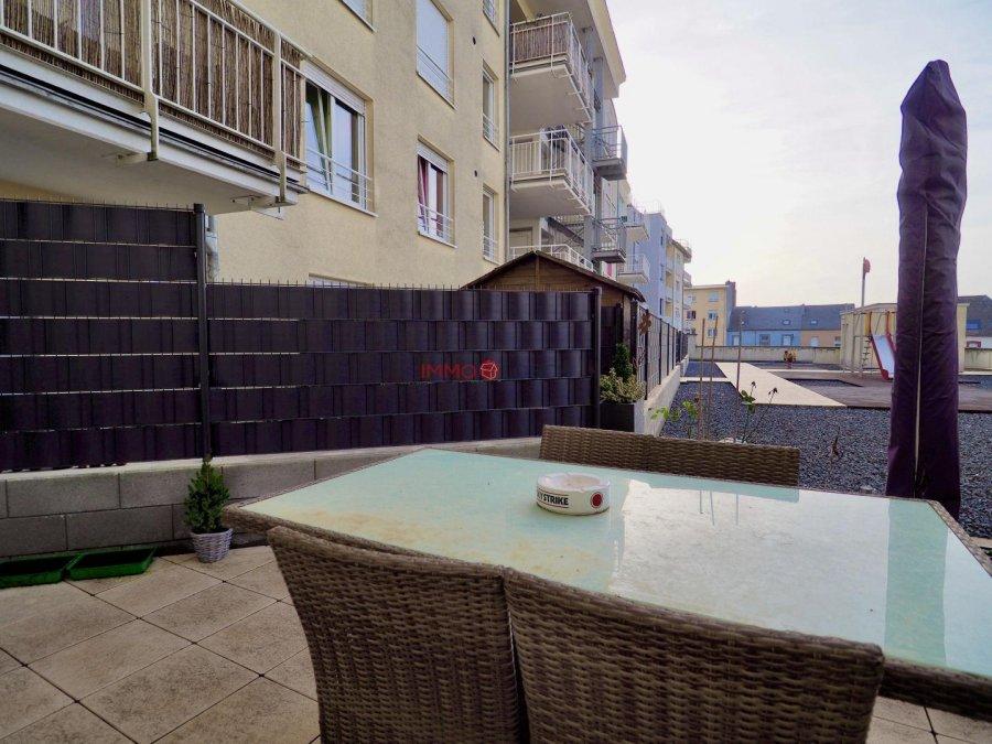 acheter appartement 2 chambres 128 m² pétange photo 7