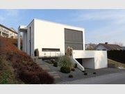 Haus zum Kauf 4 Zimmer in Holsthum - Ref. 5027881