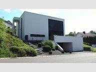Haus zum Kauf 3 Zimmer in Holsthum - Ref. 5027881