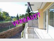 Appartement à vendre 4 Pièces à Neuerburg - Réf. 6936617