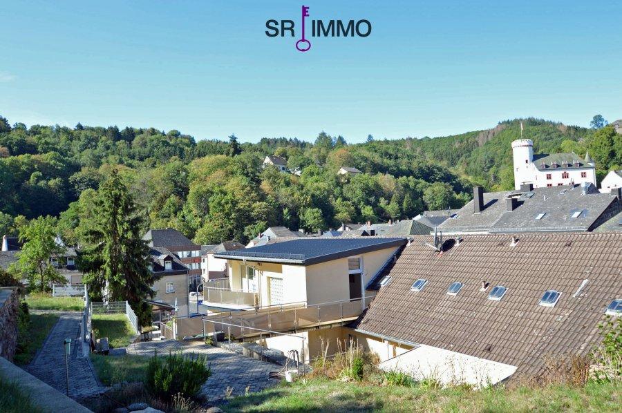 Wohnung zu verkaufen 2 Schlafzimmer in Neuerburg