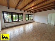 Apartment for rent 3 bedrooms in Echternach - Ref. 7202857