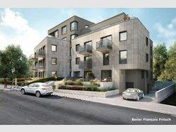 Penthouse-Wohnung zum Kauf 1 Zimmer in Luxembourg-Cessange - Ref. 6617129