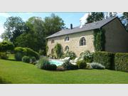 Maison individuelle à vendre 5 Chambres à Mairy-Mainville - Réf. 5114153