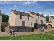 Terrain constructible à vendre à Vichten - Réf. 6564137