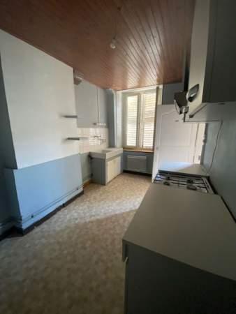 louer appartement 2 pièces 55.42 m² toul photo 4