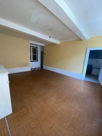 louer appartement 2 pièces 55.42 m² toul photo 2
