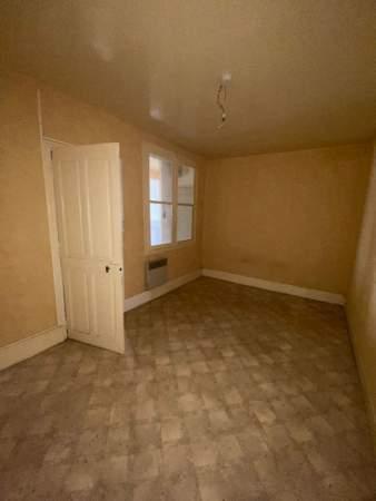 louer appartement 2 pièces 55.42 m² toul photo 3