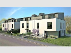 Appartement à vendre 3 Chambres à Schouweiler - Réf. 5654825