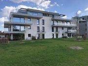 Appartement à louer 2 Chambres à Strassen - Réf. 5916969