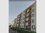 Appartement à vendre F3 à Metz - Réf. 6318377
