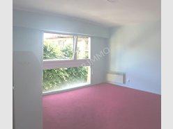 Appartement à vendre F2 à Nancy - Réf. 6060329