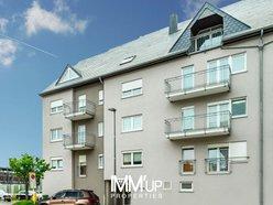 Wohnung zum Kauf 3 Zimmer in Schifflange - Ref. 7108905