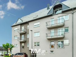 Apartment for sale 3 bedrooms in Schifflange - Ref. 7108905