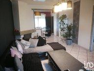 Maison à vendre F4 à Ligny-en-Barrois - Réf. 7047465