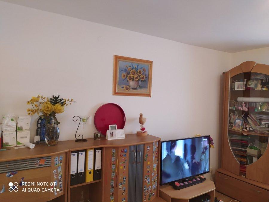 Maison à vendre F5 à Diesen