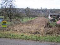 Terrain constructible à vendre à Lérouville - Réf. 4172073