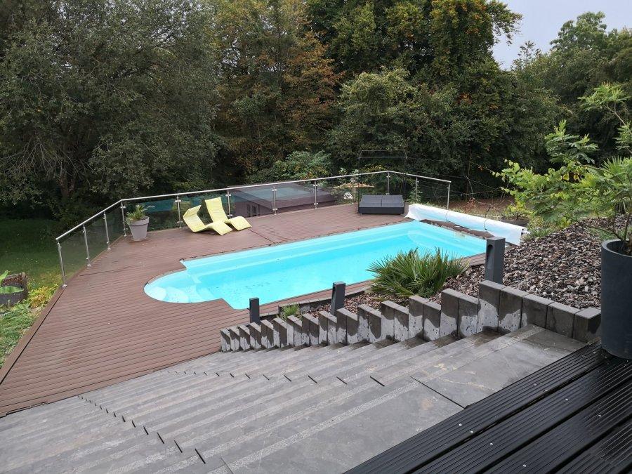 louer maison 6 pièces 198 m² mexy photo 2
