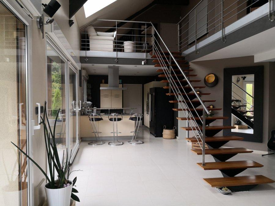 louer maison 6 pièces 198 m² mexy photo 7