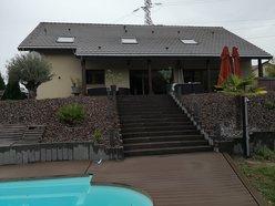 Maison à louer F6 à Mexy - Réf. 6535465