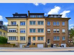 Maisonnette zum Kauf 4 Zimmer in Luxembourg-Limpertsberg - Ref. 6928681