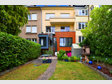 Duplex for sale 4 bedrooms in Luxembourg (LU) - Ref. 6928681