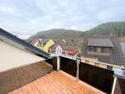 Apartment for rent 3 rooms in Trier - Ref. 7129385
