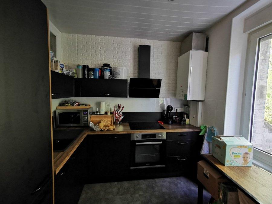 acheter appartement 4 pièces 83 m² longwy photo 3