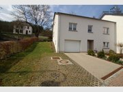 Semi-detached house for sale 5 bedrooms in Sassel - Ref. 6302249