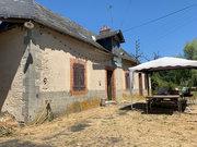 Maison à vendre F4 à Saint-Sauveur-de-Flée - Réf. 6437417