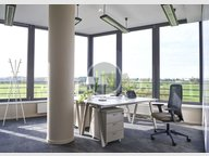 Office for rent in Luxembourg-Gasperich - Ref. 7096873