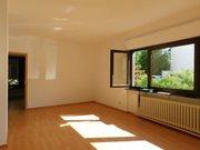 Wohnung zur Miete 2 Zimmer in Trier - Ref. 7232041