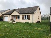 Maison individuelle à vendre 3 Chambres à Brettnach - Réf. 6318633