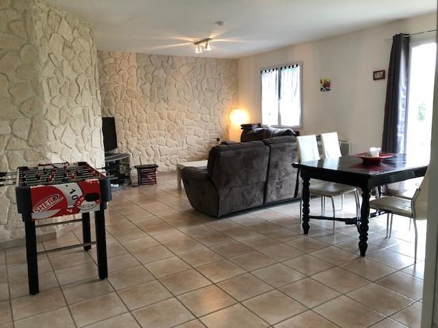 Maison individuelle à vendre F6 à Brettnach