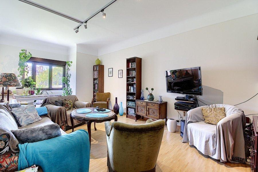acheter maison 7 chambres 223 m² luxembourg photo 4