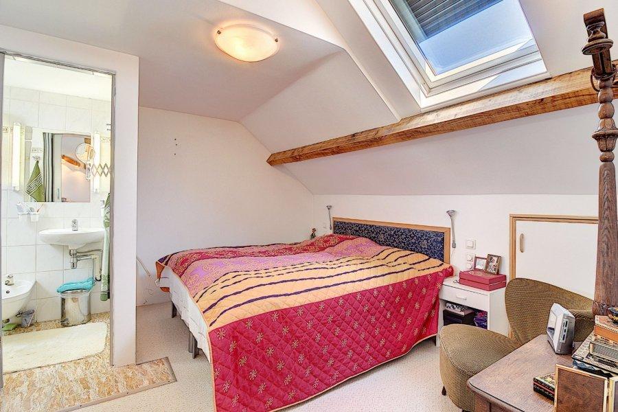 acheter maison 7 chambres 223 m² luxembourg photo 5