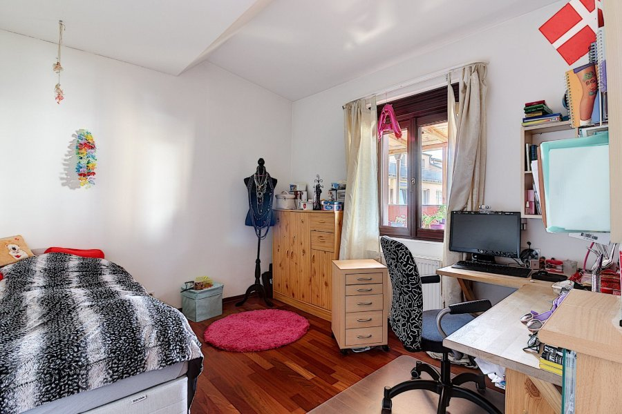 acheter maison 7 chambres 223 m² luxembourg photo 6