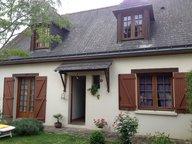Maison à vendre F6 à Saumur - Réf. 5081641