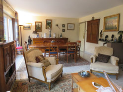 Maison à vendre F10 à Thionville - Réf. 6593065