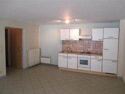 Appartement à louer à Arlon - Réf. 6470185