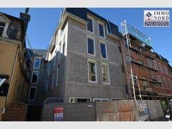 Appartement à vendre 2 Chambres à Diekirch - Réf. 4778537