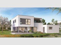 Haus zum Kauf 3 Zimmer in Steinfort - Ref. 6425385