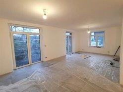 House for rent 3 bedrooms in Martelange - Ref. 6687529