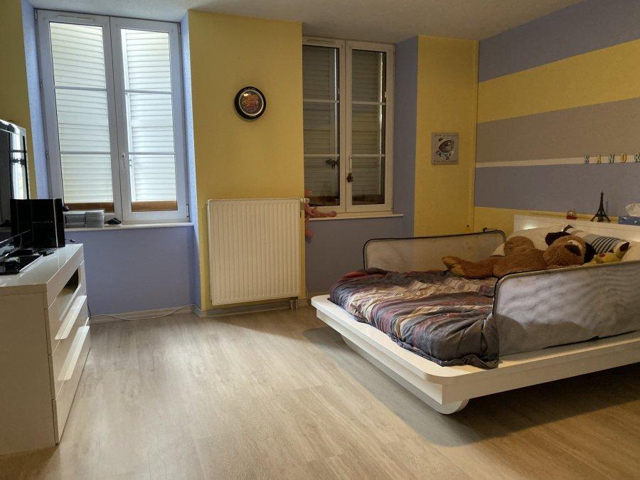 Maison à louer F7 à Saint jean kourtzerode