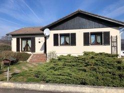 Maison individuelle à vendre F6 à Ham-sous-Varsberg - Réf. 6306601