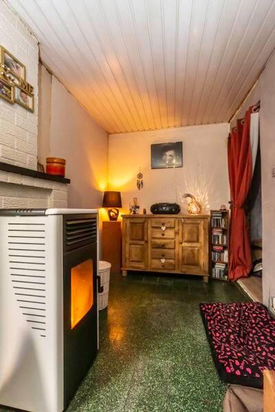 acheter maison 0 pièce 85 m² mons photo 3