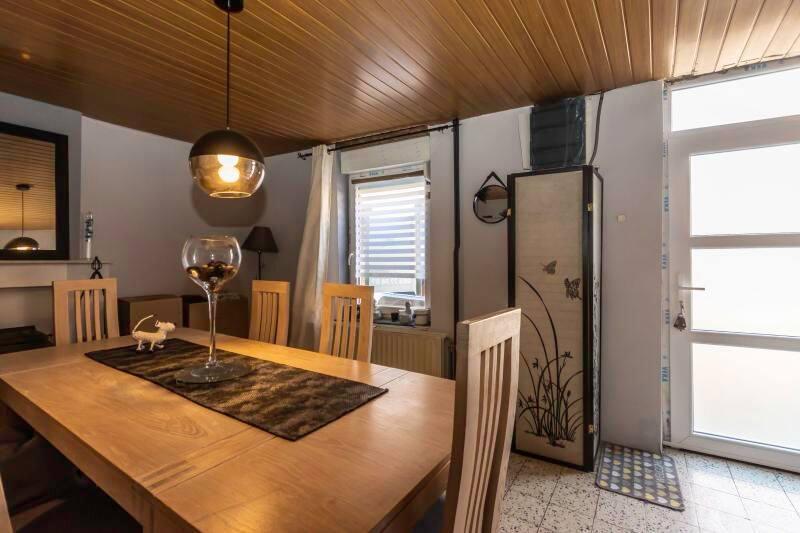 acheter maison 0 pièce 85 m² mons photo 2